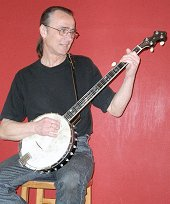 Sorry - no sound clip.
